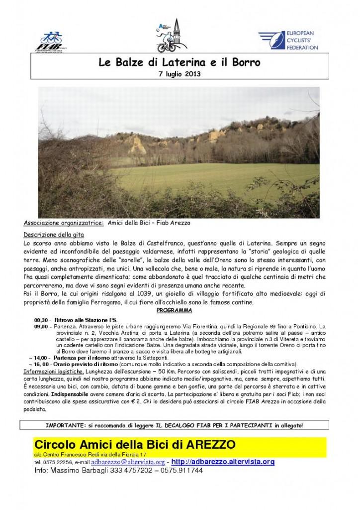 locandinaLaterina1