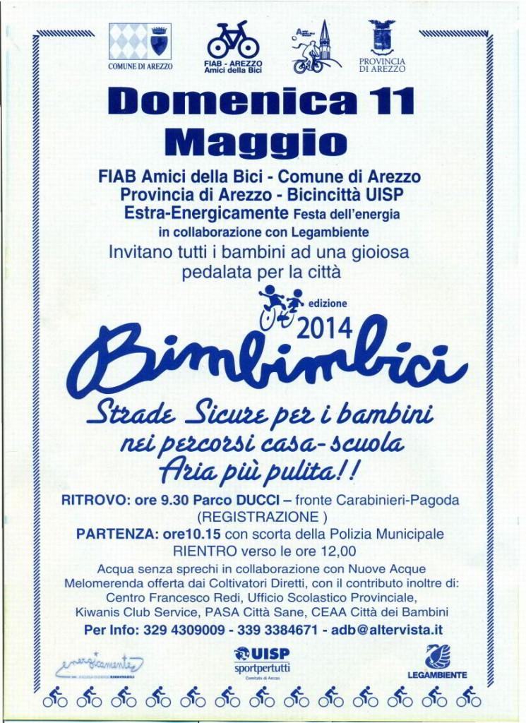 volantino BMB 14_1