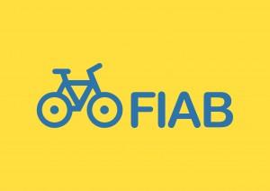 logo-FIAB_oriz-col