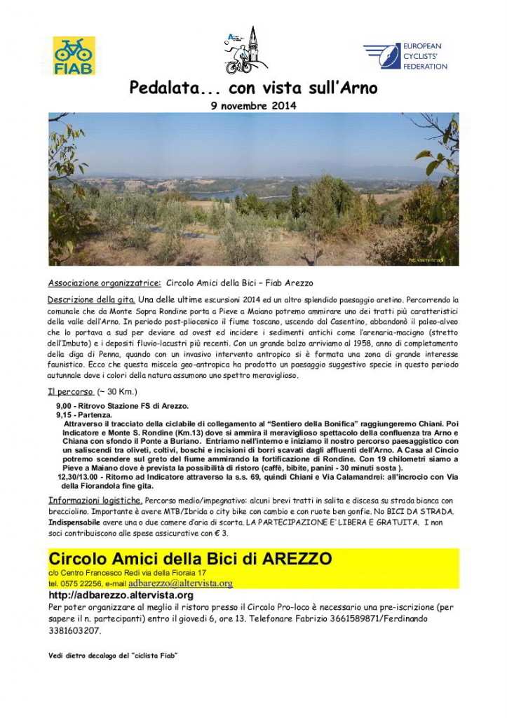 09112014_riservaArno