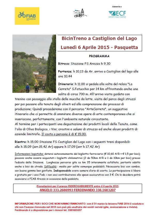 Bicintreno_060415
