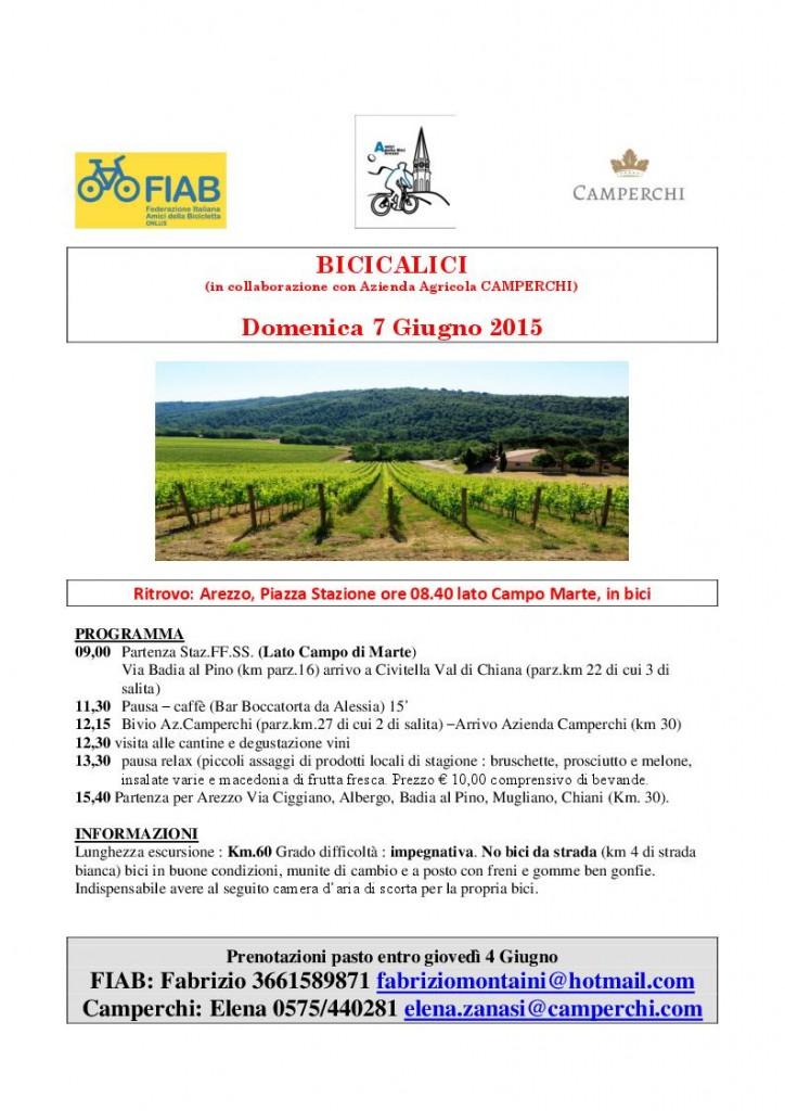 Camperchi_070615