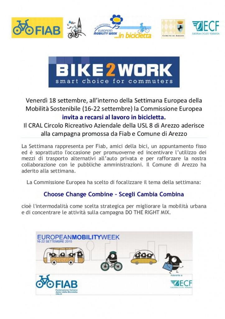 Bike 2 work_A