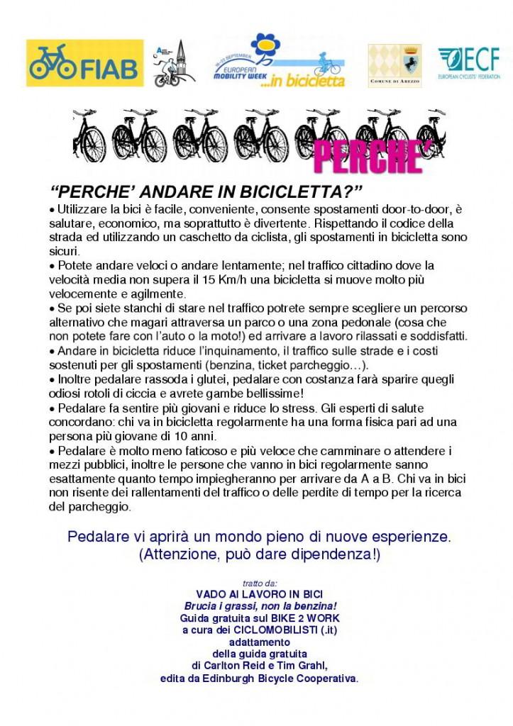 Bike 2 work_B