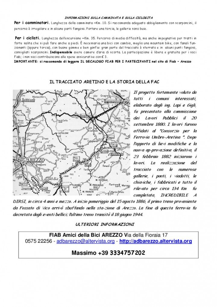 locandinaFerDim16_page_0002