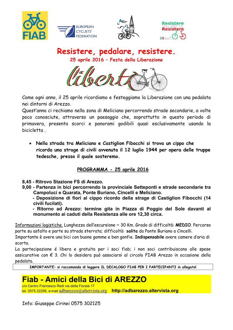 pedalata250416