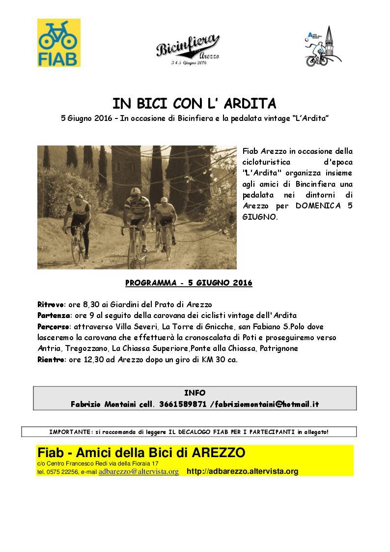 Ardita050616